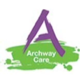 Archway Foster Care Logo