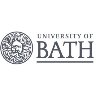 Bath Univserity Logo