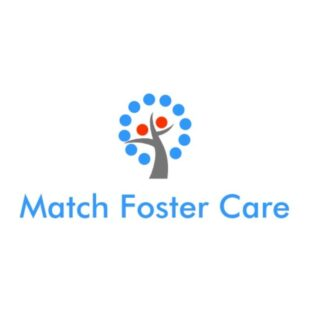 Match Foster Care Logo