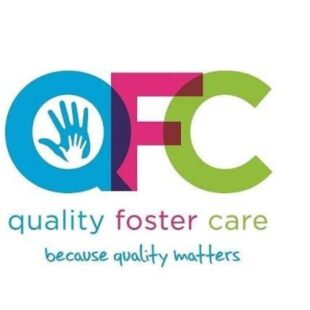 Quality Foster Care Logo