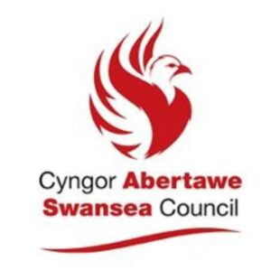 Swansea Council Logo.jfif